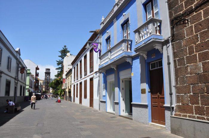 San-Cristobal-de-La-Laguna-Tenerife